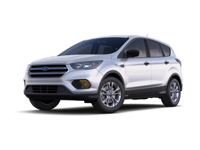 2019 Ford Escape S SUV DYNAMIC_PREF_LABEL_AUTO_NEW_DETAILS_INVENTORY_DETAIL1_ALTATTRIBUTEAFTER